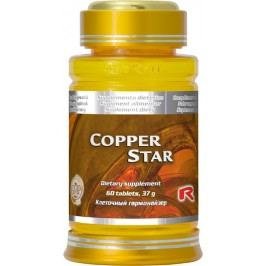 Starlife Copper Star 60 cps