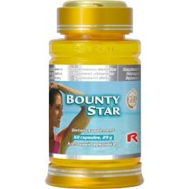 Starlife Bounty Star 60 cps