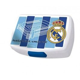 REAL MADRID BOX NA SVAČINU/ Real Madrid