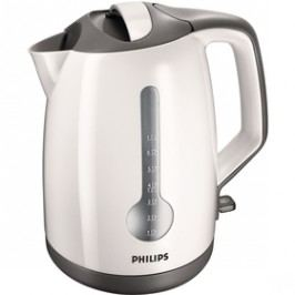 Philips HD 4649/00 KONVICE