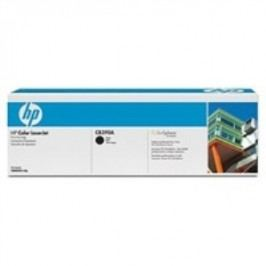 HP 825A Black LJ Toner Cart, 19 500 str, CB390A