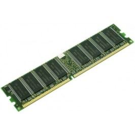 FUJITSU RAM PC CELSIUS 8GB DDR3-1600 MHz - pro  PC CELSIUS W420, W520, P510, P420