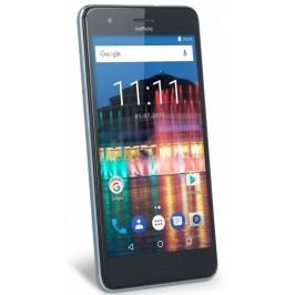 "myPhone CITY   5"" IPS/ 1280x720/ Dual SIM/ 16GB/ 2GB RAM/ 13Mpx + 5Mpx/ Android MyPhone"