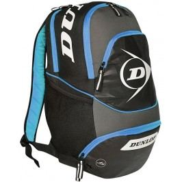 Dunlop Batoh  PERFORMANCE Back Pack