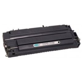 Abel Toner HP LJ 5P/5MP (C3903A)
