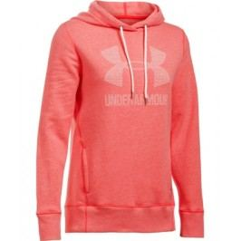 Under Armour Dámská mikina  Favorite Fleece Sportstyle, S