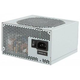 SEASONIC zdroj 450W SSP-450RT/ aktiv. PFC/  80PLUS Gold
