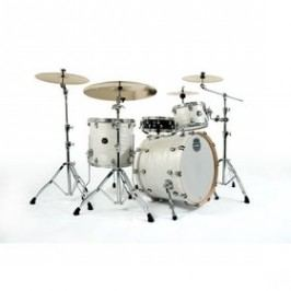 MAPEX SVTE426XVW DRUM KIT SATURN