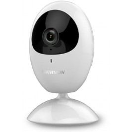 HIKVISION DS-2CV2U01FD-IW(4mm)/64GB-T