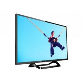 Philips 32PFS5362/12, 32 Smart Full HD LED Ultra slim TV, DVB T/C/T2/T2-HD/S/S2