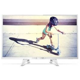 Philips 32PHS4032/12, 32 HD Ultra slim LED TV, DVB- T2/C/S2