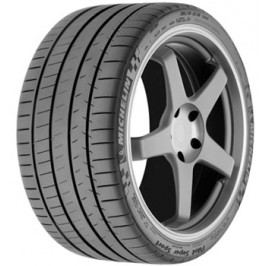 Michelin 275/30R21 Pilot Super Sport