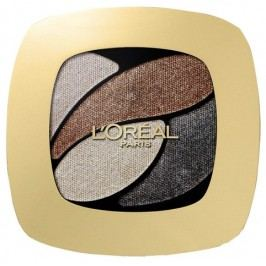 Loreal Paris Oční stíny Color Riche 2,5 g E1 Beige Trench