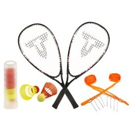 Talbot Torro Speed badmintonový set  7000