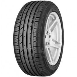Continental 205/60R16 92H ContiPremiumContact 2 *
