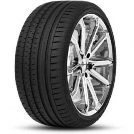 Continental 225/40R18 ContiSportContact 2