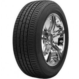 Continental 285/40R22 110Y XL CrossContact LX Sport ContiSilent LR FR BSW M+S