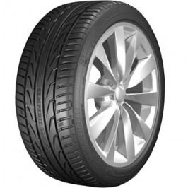 Semperit 225/35R19 Speed Life 2