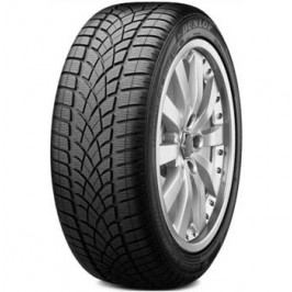 Dunlop 175/60R16 86H XL SP Winter Sport 3D * ROF MFS MS