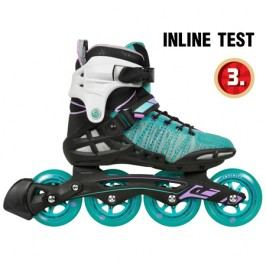 Powerslide Inline brusle  Lambda Women, 38
