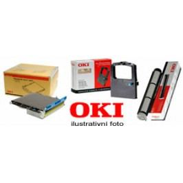 OKI toner yellow | 7300str | C851/C861