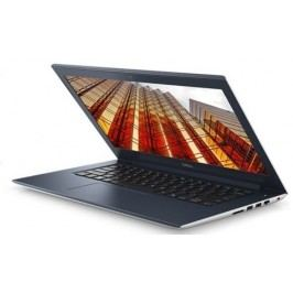 "DELL Vostro 5370/i5-8250U/8GB/256GB/13,3""/FHD/AMD 530/BT/Wifi/Win10 PRO 64bit st"
