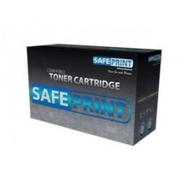 Safeprint toner Konica Minolta A0FP022 | Black | 19000str