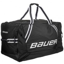 Bauer Taška  650 Carry Bag Medium, červená