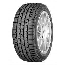 CONTINENTAL ContiWinterContact TS 830 P * 195/55 R17 88H