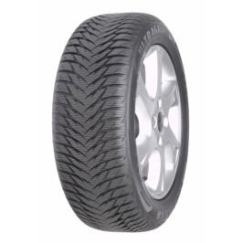 GOODYEAR Ultra Grip 8 MS 185/65 R14 86T
