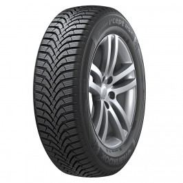 HANKOOK W452 Winter i*cept RS2 XL 185/65 R15 92T