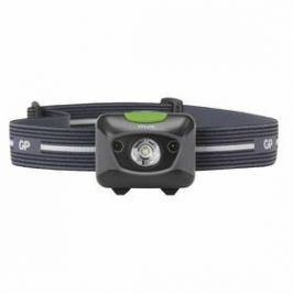 GP 5 W CREE LED (1451085620)