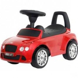 Buddy Toys BPC 5121 Bentley