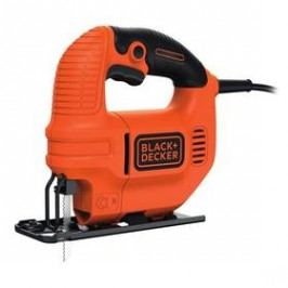 Black-Decker KS501KA