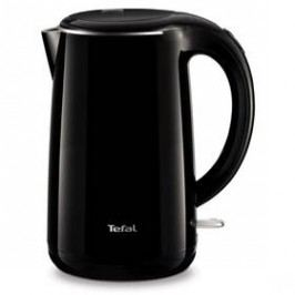 Tefal KO260830
