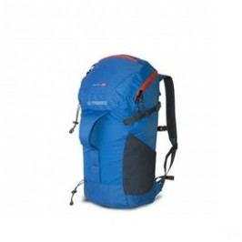 Trimm Pulse 30 l - blue/orange