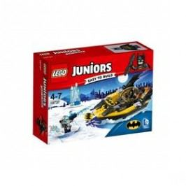 LEGO® JUNIORS® 10737 Batman™ vs. Mr. Freeze™